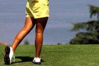 Golf and Chiropractic